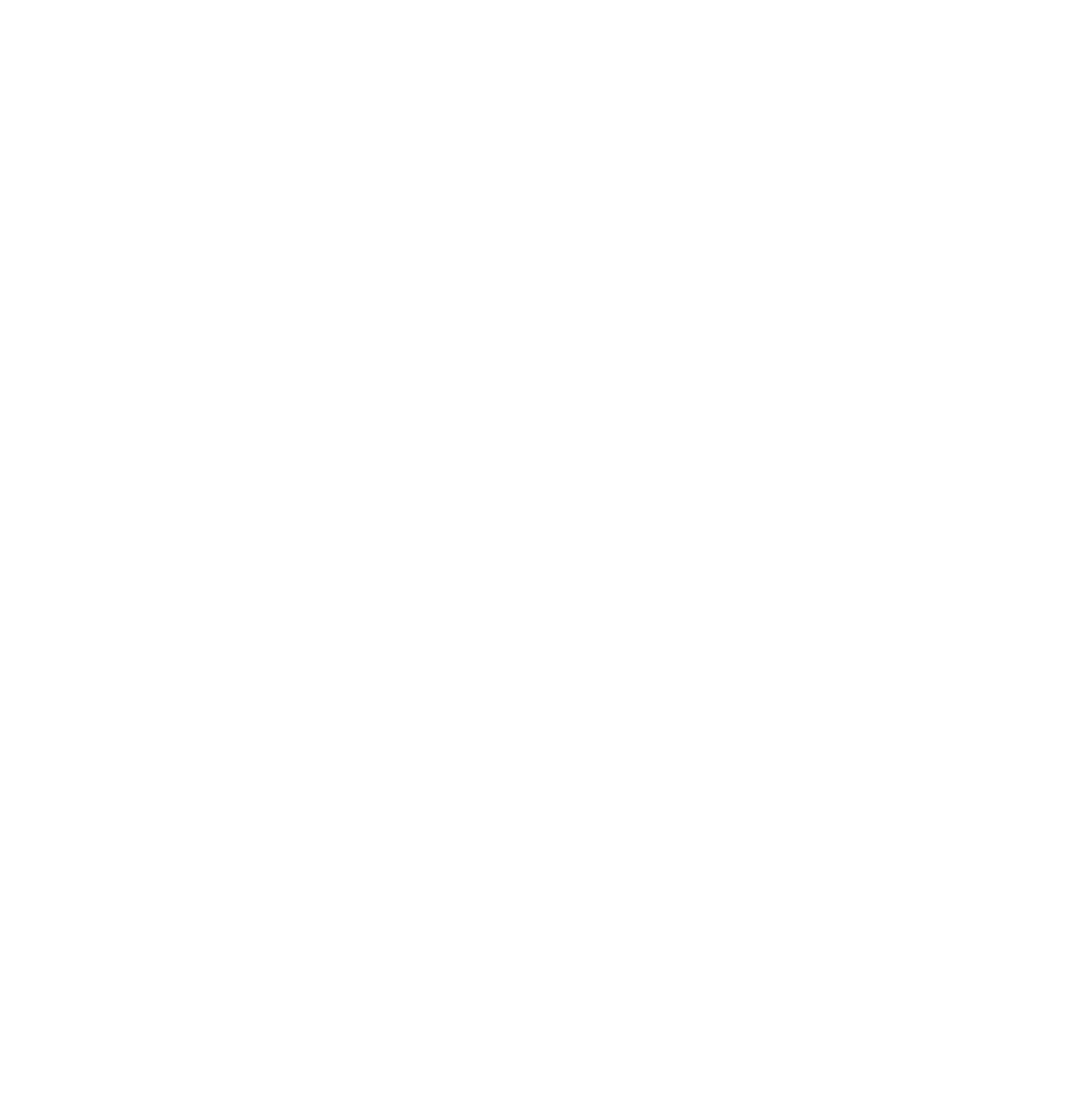 The Joel Cornette Foundation